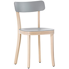 Buy Vitra Basel Chair Online at johnlewis.com