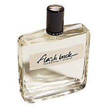 Buy Olfactive Studio Flash Back Eau de Parfum, 50ml Online at johnlewis.com