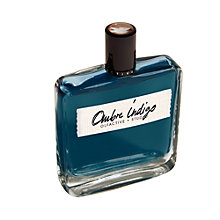 Buy Olfactive Studio Ombre Indigo Eau de Parfum, 50ml Online at johnlewis.com