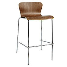 Buy John Lewis Vela Bar Chair Online at johnlewis.com