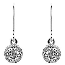 Buy Cachet Ume Earrings Online at johnlewis.com