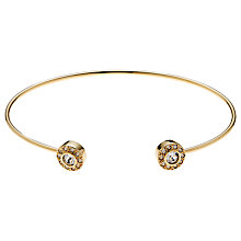 Buy Cachet London Disco Ball Bangle Online at johnlewis.com