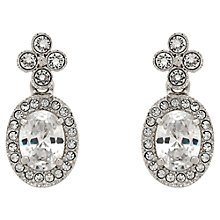 Buy Cachet London Anitha Earrings Online at johnlewis.com