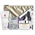 Gatineau Activ Eclat Flawless Collection Skincare Gift Set