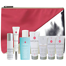 Buy Gatineau Little Luxuries Collection Skincare Gift Set Online at johnlewis.com