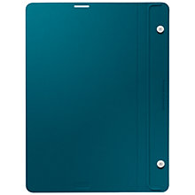 "Buy Samsung Slim Cover for Galaxy Tab S 8.4"" Online at johnlewis.com"