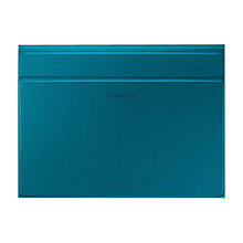 "Buy Samsung Book Cover for Galaxy Tab S 10.5"" Online at johnlewis.com"
