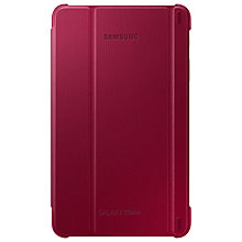 "Buy Samsung Book Cover for Galaxy Tab 4 8.0"" Online at johnlewis.com"