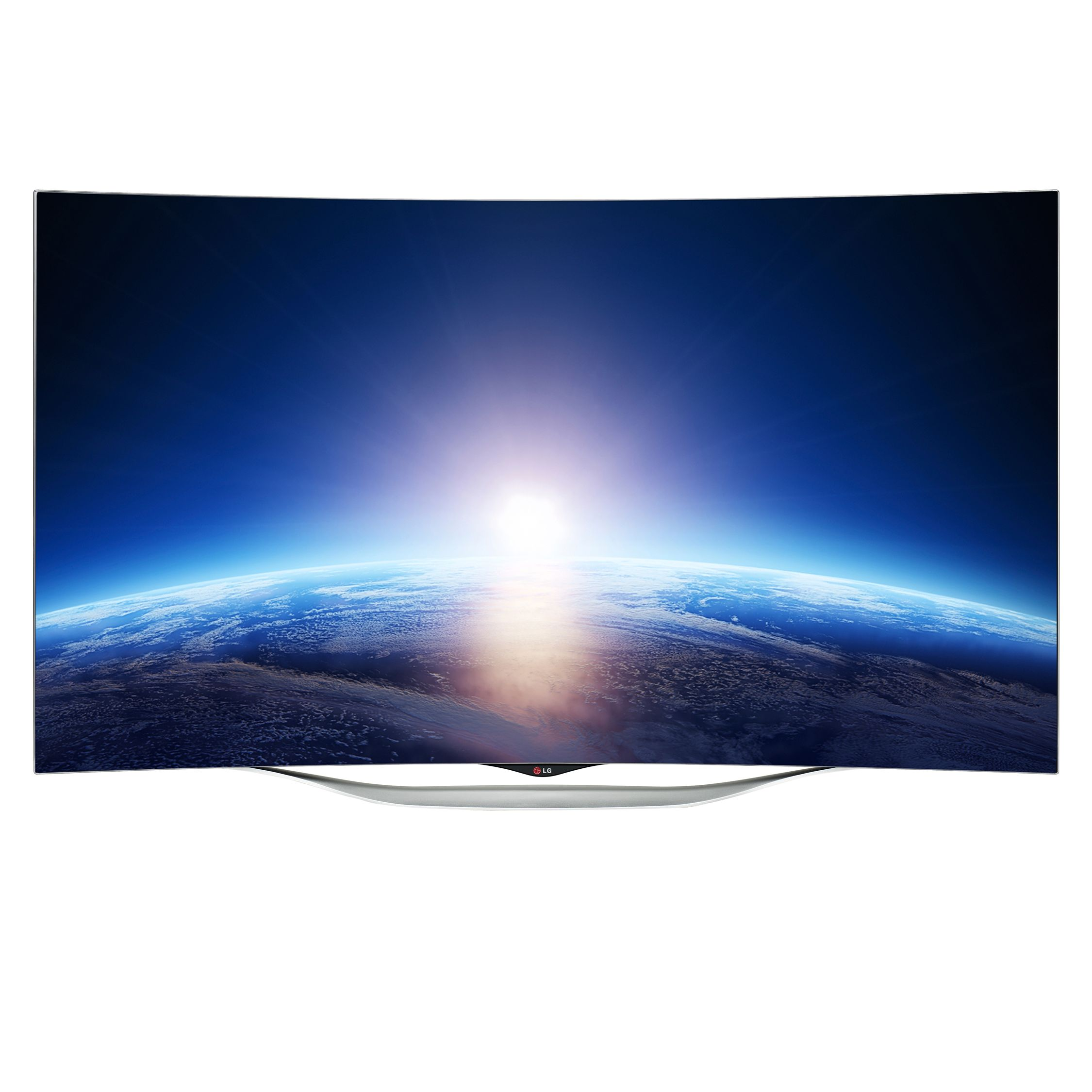 View our OLED TVs