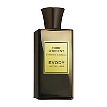 Buy Evody Noir D'Orient Eau de Parfum, 50ml Online at johnlewis.com