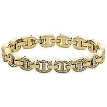 Buy MICHAEL Michael Kors Maritime Bracelet Online at johnlewis.com