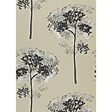 Buy Harlequin Katsura Wallpaper Online at johnlewis.com