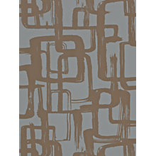 Buy Harlequin Asuka Wallpaper Online at johnlewis.com