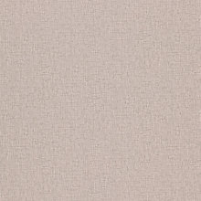 Buy Harlequin Accent Wallpaper Online at johnlewis.com