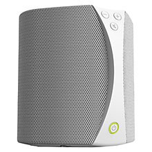 Buy Pure Jongo S3X Portable Wireless Speaker Online at johnlewis.com