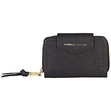 Buy Fiorelli Gill Medium Tab Purse Online at johnlewis.com