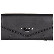 Buy Fiorelli Heather Matinee Purse Online at johnlewis.com