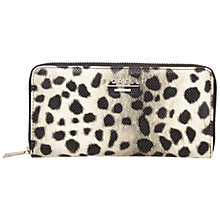 Buy Fiorelli Evelyn Large Matinee Purse Online at johnlewis.com