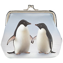 Buy John Lewis Monty & Mabel Coin Purse Online at johnlewis.com