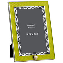 Buy Vera Wang Treasures Photo Frame Online at johnlewis.com