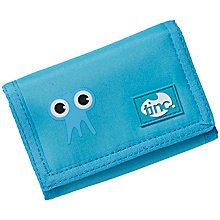 Buy Tinc Eyes Wallet Online at johnlewis.com
