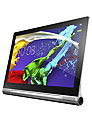 "Lenovo Yoga Tablet 2 Pro 13, Intel Atom, Android, 13.3"", Wi-Fi, 32GB, Silver"
