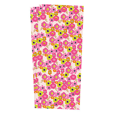 buy wrapping paper online south africa
