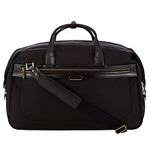 Buy Samsonite Integra 55cm Holdall Online at johnlewis.com