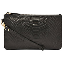 Buy Handbag Butler Mighty Purse with Integrated MicroUSB Smartphone Charger Online at johnlewis.com