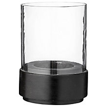 Buy Day Birger et Mikkelsen Classic Hurricane Lamp with Glass Dome Online at johnlewis.com