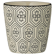 Buy Day Birger et Mikkelsen Carlia Cup Online at johnlewis.com