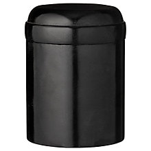 Buy Day Birger et Mikkelsen Soapstone Deco Box Online at johnlewis.com
