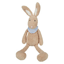 Buy John Lewis Honey Bunny Online at johnlewis.com