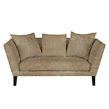 Buy John Lewis Regency Medium Sofa, Como Putty Online at johnlewis.com