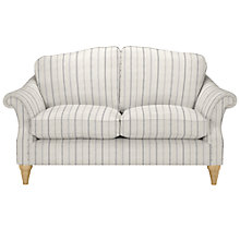 Buy John Lewis Kingsley Small Sofa Online at johnlewis.com