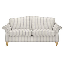 Buy John Lewis Kingsley Large Sofa Online at johnlewis.com