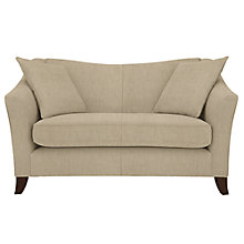 Buy John Lewis Lucca Medium Sofa, Odney Putty Online at johnlewis.com