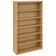 Buy John Lewis Abacus CD/DVD Unit, FSC-certified (Oak) Online at johnlewis.com