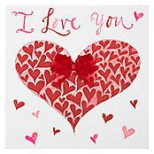Valentine%27s Day