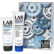 Buy Lab Series High Performance Duo Online at johnlewis.com