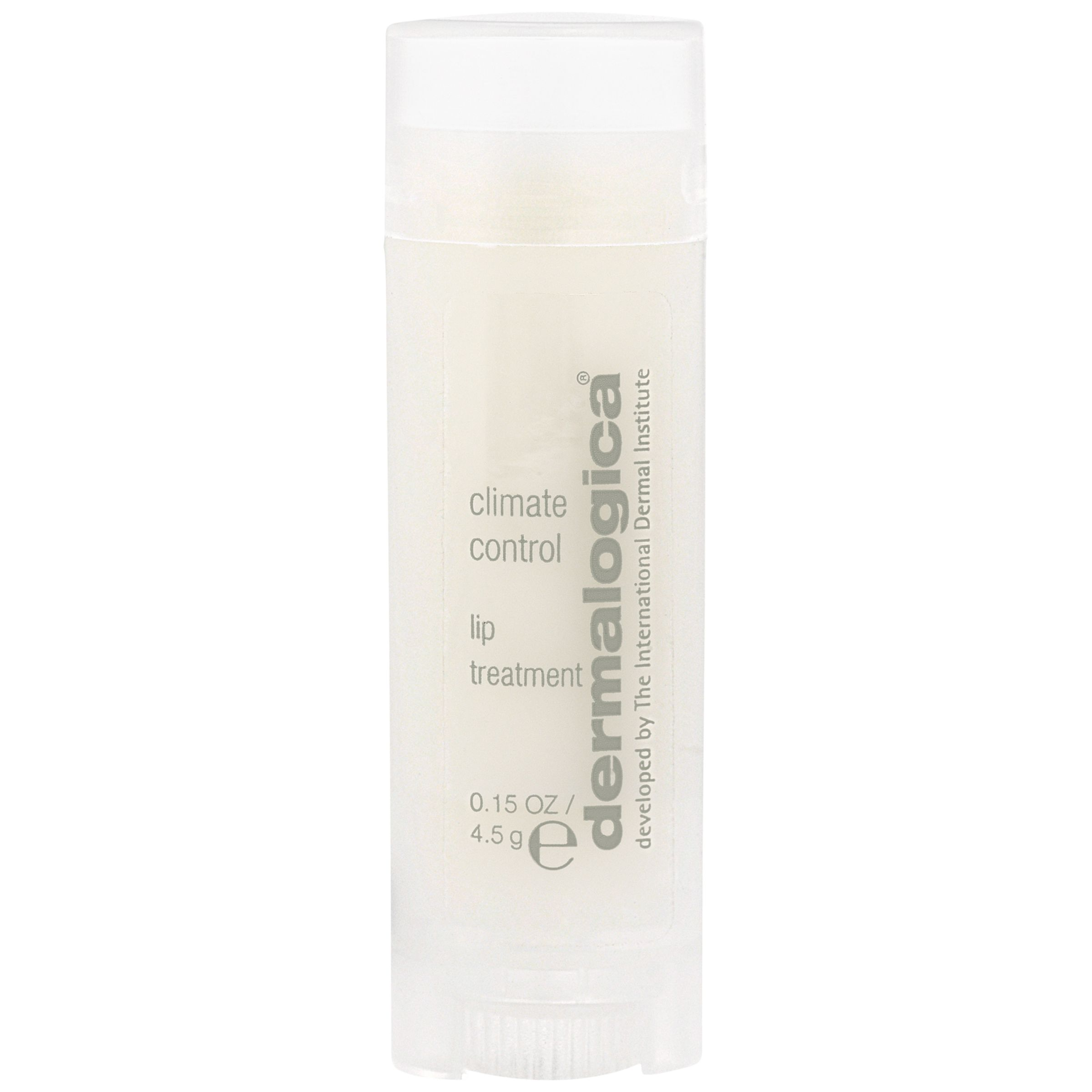dermalogica climate control lip treatment 4.5g