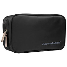 Buy Dermalogica Small Travel Bag Online at johnlewis.com