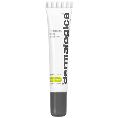 Dermalogica mediBac clearing™ Concealing Spot Treatment, 15ml