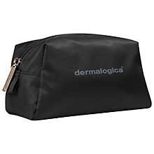 Buy Dermalogica Everyday Small Travel Bag Online at johnlewis.com