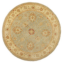 Buy John Lewis Garous Rug, Dia.140cm Online at johnlewis.com