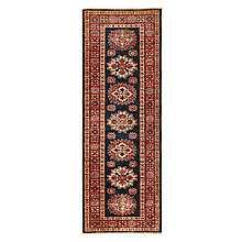 Buy John Lewis Kazak Runner Online at johnlewis.com