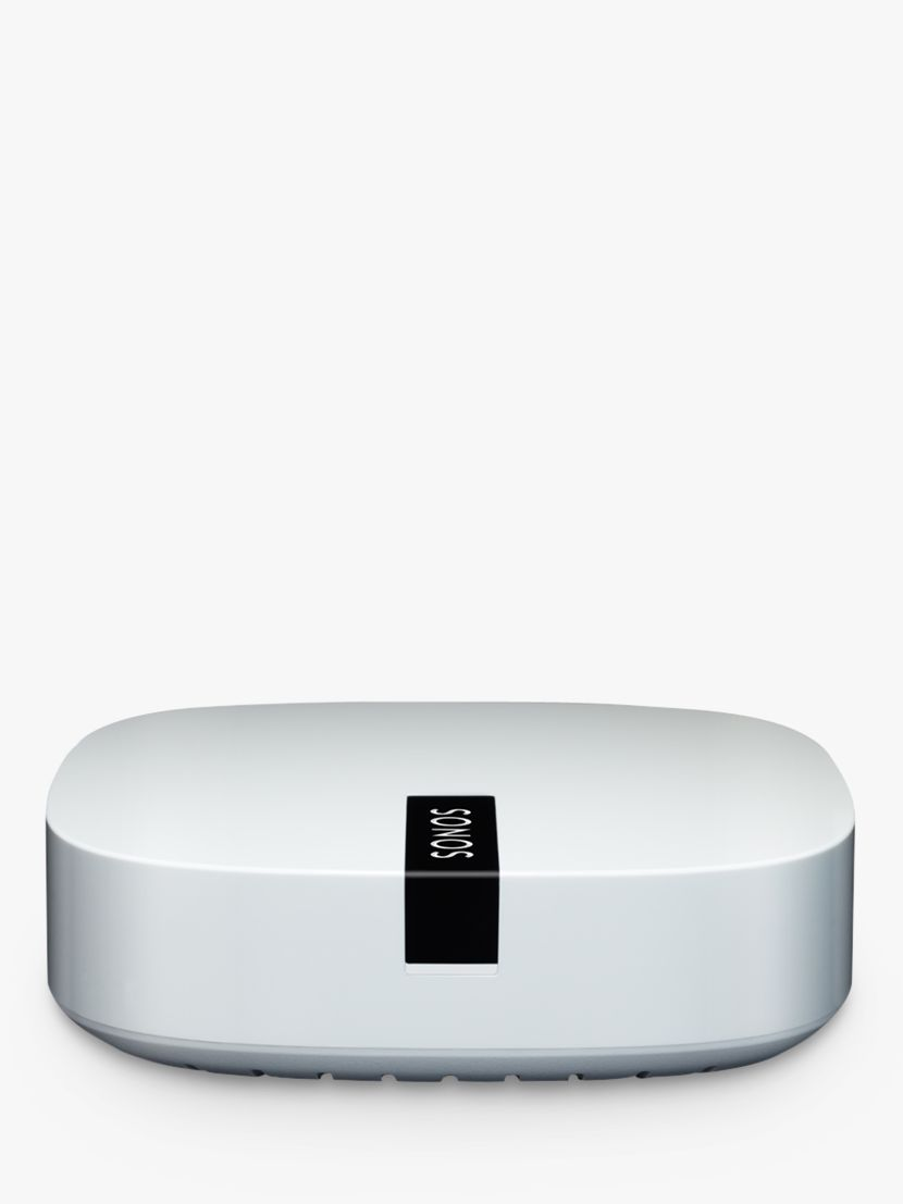 Sonos Sonos Boost