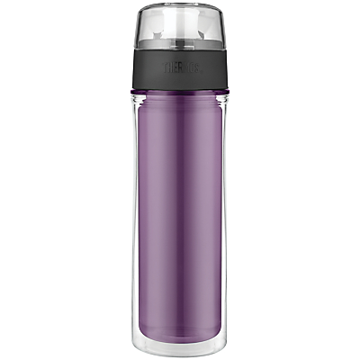 Thermos Double Wall Hydration Bottle, 530ml
