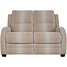 Buy Parker Knoll Two Seater Charleston Recliner Sofa Online at johnlewis.com