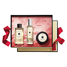 Buy Jo Malone™ Pomegranate Noir Cologne Collection Online at johnlewis.com